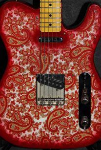 red-white-sparkle-paisley-thumb